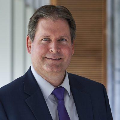 Prof. Dr. Uwe Gail