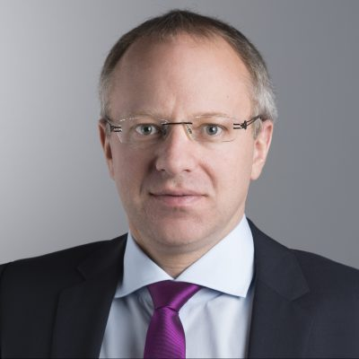 Manfred Steinbeißer