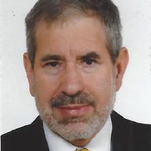 Dr. Günter Maenner