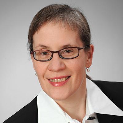 Beatrix Albrecht