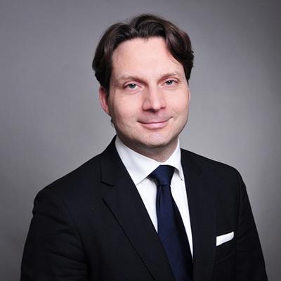 Daniele Baldino