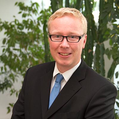 Dirk Fimpeler