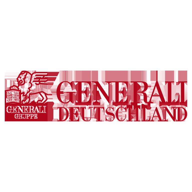 General Deutschland