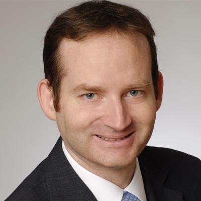 Dr. Martin Strassner
