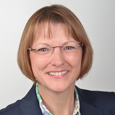 Karin Trinkner