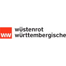 PPO GmbH