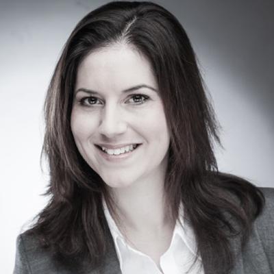 Dr. Susanne Zapp