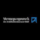 Versorgungswerk der Architektenkammer NRW