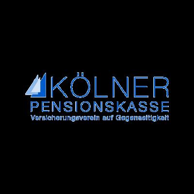 Kölner Pensionskasse