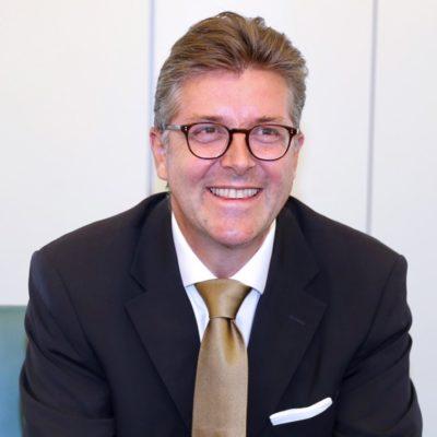 Dr. Jan C. Vaterrodt