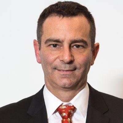 Michael Schmidmeister