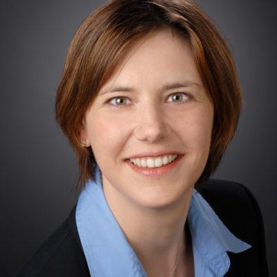 Dr. Tanja  Grüner