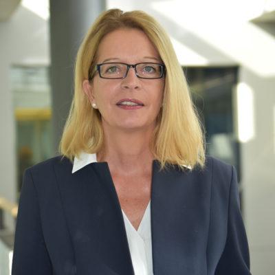 Nicola Mainz